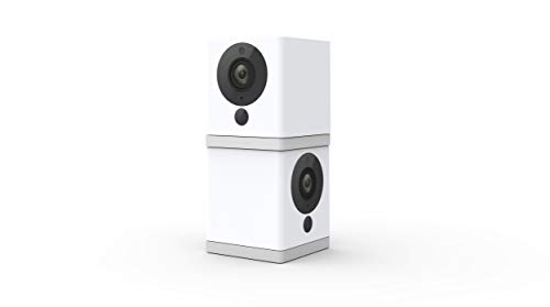 Wyze Cam 1080p HD Indoor