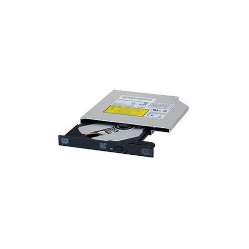 Lite-On IT Corporation 12.7mm Internal DVD Drives