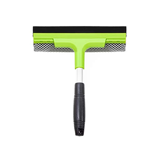 Window Squeegee Cleaning Tool   Squeegee Cleaner