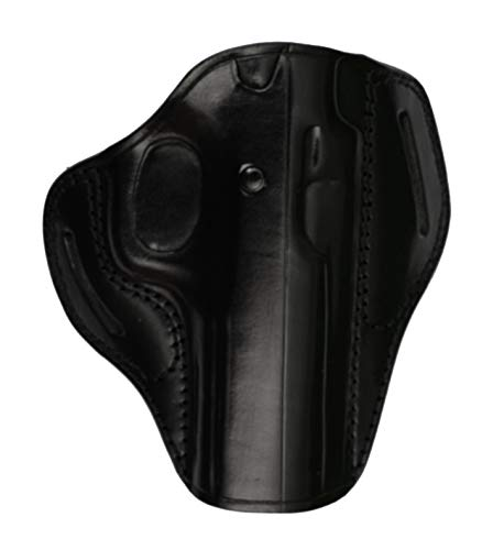 Andiçen Leather Holster