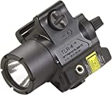 Streamlight 69240 TLR-4 Compact Rail...