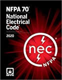 [(NFPA) National Fire Protection...