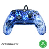 Afterglow Wired Controller - Xbox Series...