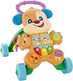 Fisher-Price Laugh & Learn Smart Stages...