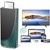 Wireless HDMI Display Dongle Adapter,...