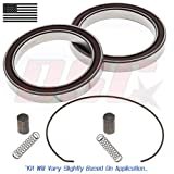 One Way Clutch Bearing Kit For Can-Am...