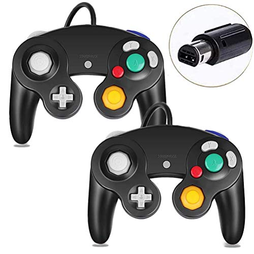 Classic Wired Controller