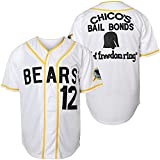 SUPEREASYDEAL Bad News Bears #12 Tanner...