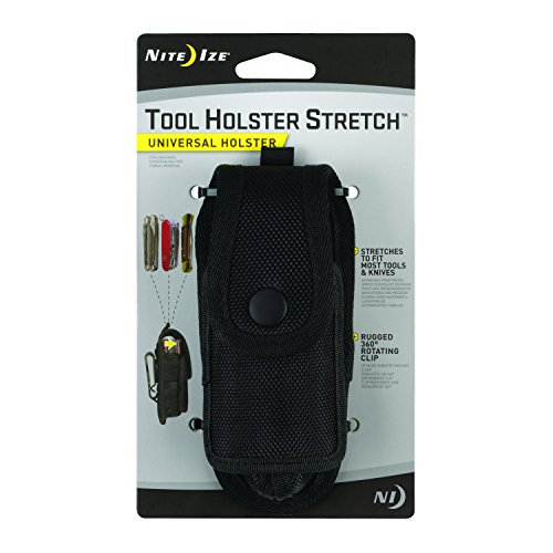 Nite Ize Tool Holster, Stretch