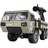 RC Army Car, The perseids RC Military...