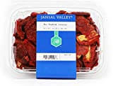 Jansal Valley Red Sundried Tomatoes, 1...