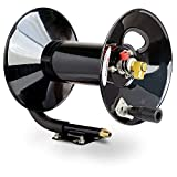 ReelWorks L201303A Hand Crank Air...