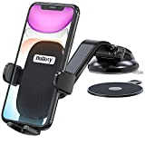 Nulaxy Phone Holder for Car, No...