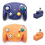 Poulep Classic Wireless Controller...