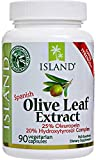 Real European Olive Leaf Extract...