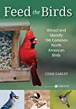Feed the Birds: Attract and Identify 196...