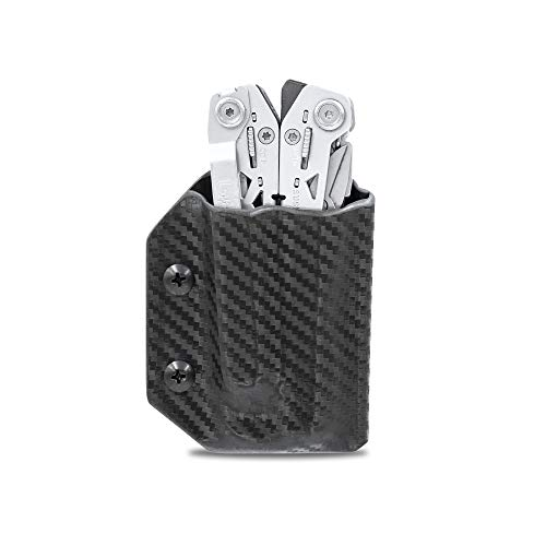 Kydex Multitool Sheath for Gerber SUSPENSION NXT - Made in USA