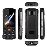 MFU A905 Easy to Use Cell Phone for...