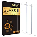 Ailun Screen Protector Compatible for...