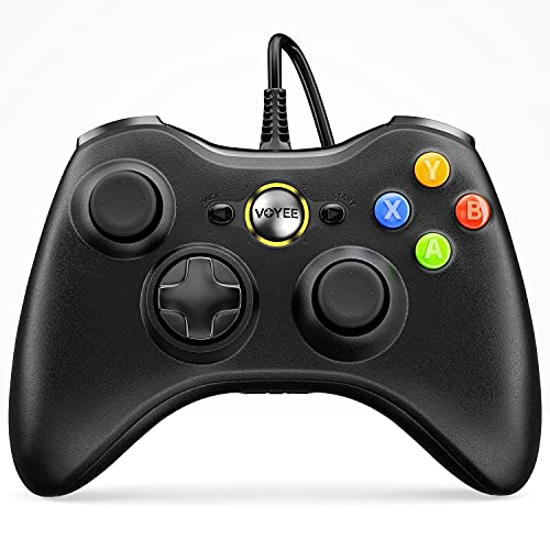 VOYEE Controller Replacement for Xbox 360 Controller