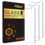 Ailun Glass Screen Protector Compatible...