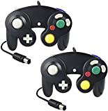 Gamepad, Classic Wired Controllers...