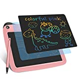 LCD Writing Tablets, Drawing Doodle...