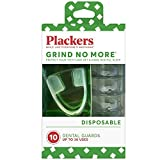 Plackers Grind No More Dental Night...