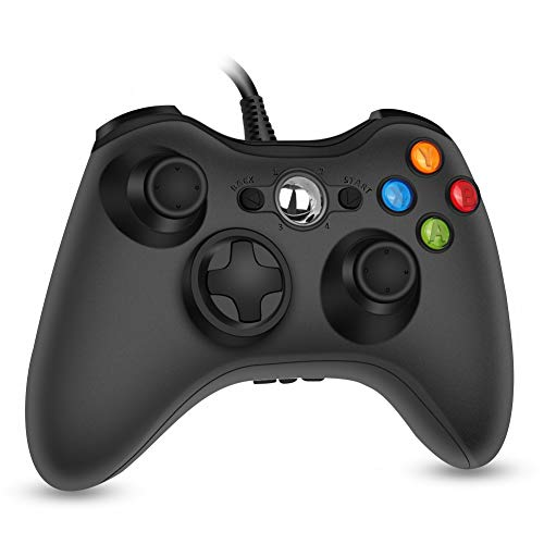 RegeMoudal Wired Controller