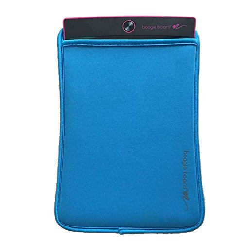 Neoprene Sleeve Case for Boogie Board Jot 8.5