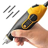 Utool Engraver, 24W Etching Tool with...