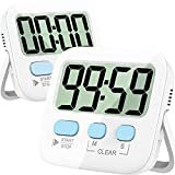 Timers, Classroom Timer for Kids,...