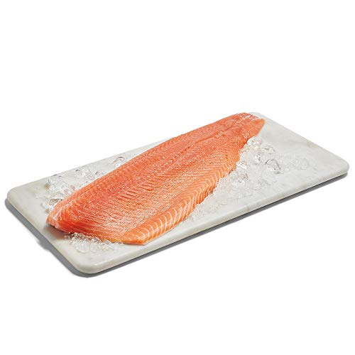 Farm Raised Atlantic Salmon Fillet