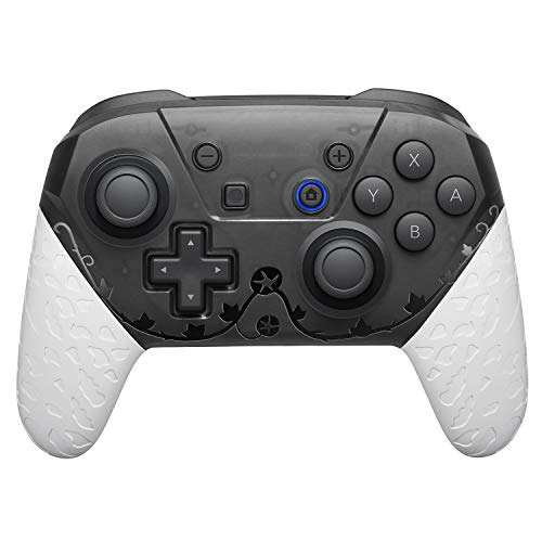 Switch Controller for Nintendo Switch