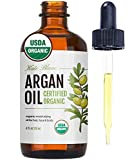 Argan Oil for Hair and Skin from Kate...
