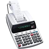 Canon Office Products 2202C001 Canon...