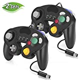 Wired Controller for GameCube Nintendo...