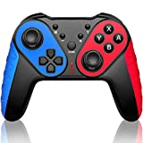 JACKiSS PRO Wireless Pro Controller for...