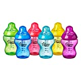 Tommee Tippee Closer to Nature Fiesta...