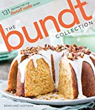 The Bundt Collection: Over 131 Recipes...
