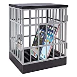 Jail for Phone Cell Phones Prison Phone...