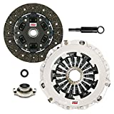 ClutchMaxPRO Performance Stage 2 Clutch...