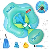 Parner Swimming Baby Float Inflatable...