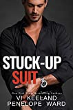 Stuck-Up Suit (A Series of Standalone...