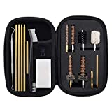 BOOSTEADY 7.62MM Cleaning Kit Pro...