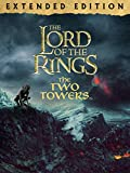 Lord of the Rings: The Two Towers -...
