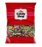 Candy Shop Assorted Candy Party Mix. - 1...