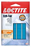 Loctite Home and Office 2-ounce Pack...