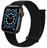 Sport Loop Band Compatible with Apple...