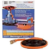 Easy Heat AHB-019 Cold Weather Valve and...
